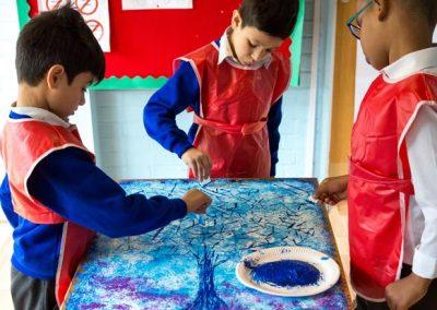 School-Art-10