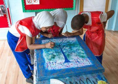 School-Art-15