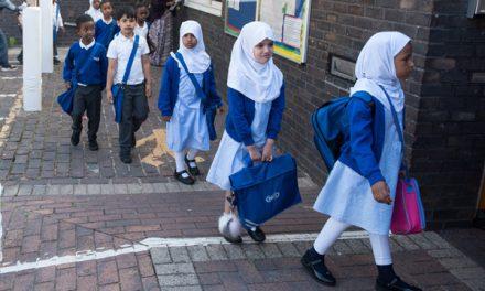 Guidance on School Uniform