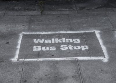 Walking-Bus-1