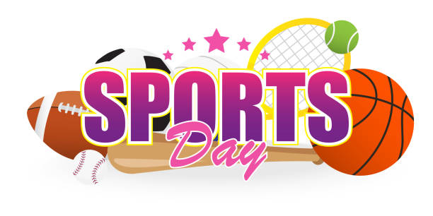 EY & KS1 Sports Day – IQRA Primary School